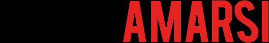 Separamarsi Logo